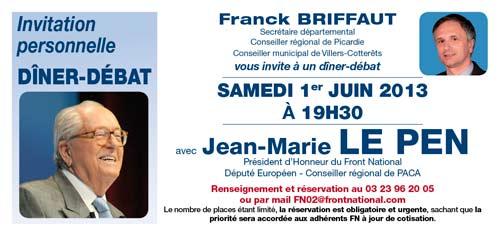 http://www.michelguiniot-fn.com/ 2013-06-01-jmlp-site1